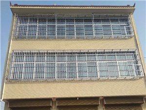 门面出租七百平米三层含整院水电网齐