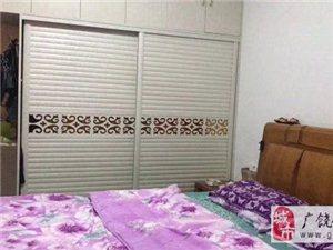 尚能时代112平,3室2厅1卫精装,50万元