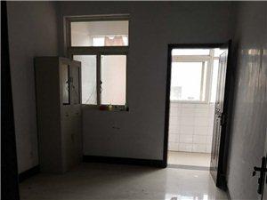 农行家属院3室2厅140平方