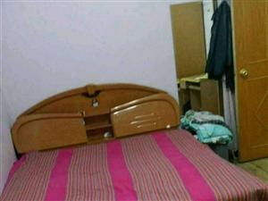 葡京娱乐网址迎宾街晨晖里2室1厅1卫67平米