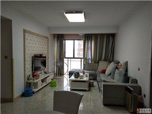 樟树路电梯房3室2厅1卫75.6万精装修