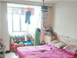 吉鹤苑2室1厅1卫26万元