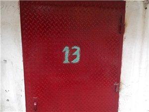 澳门威尼斯人游戏注册温泉小区储藏室出租10平方左右 可以当仓库 价格优惠