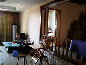 煤建公司大产权房屋出售3室2厅2卫52万元