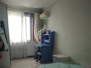 阳光故里3室1厅1卫38万元