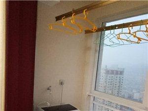 青屏苑2室1厅1卫2000元/月