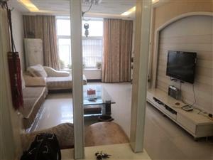丽景博雅苑3室2厅2卫69万元