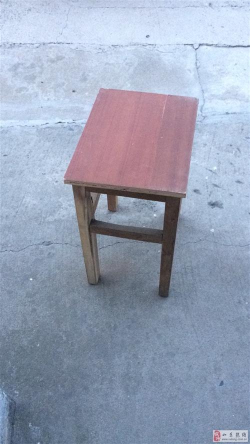 木方椅子转让和进口红杂木1立方左右