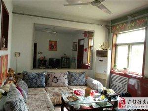 翠湖小区3室2厅1卫50万元