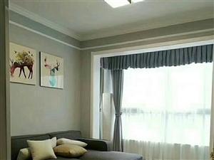磐石精装小三室3室2厅1卫喊价49.8万元