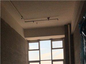 【出售二手房】隆盛时代广场11楼,公寓1104房
