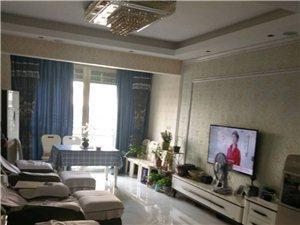 滨江国际C区3室2厅1卫95万元