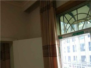 人和街电力小区宿舍3室1厅1卫63万元