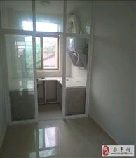 恩江一小学区房2室1厅1卫600元/月