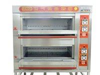 低价出售烤箱一台