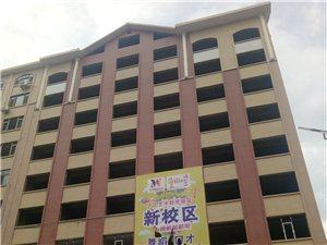 舜皇大道4层6门面楼房出租,,带电梯,交通便利