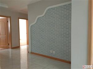 文昌片东盛山庄4楼3室新式装修未住带小房