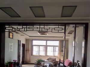 宝鼎家园5楼138平方带车库3室南北通透