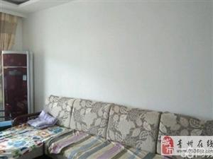 宝鼎家园5楼130平方带车库,3室精装双证可贷款