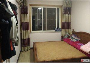 康城小区3室2厅2卫162万元