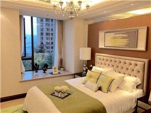 嘉博园4室2厅2卫137万元