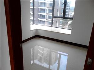 景城花半里2室2厅1卫95万元