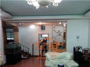 施家梁130平米3室2厅2卫学区房急售价格包您满