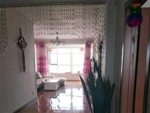 柏林家苑2室2厅1卫35万元