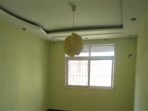 北关高杆灯北2室2厅1卫500元/月