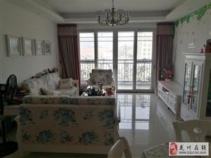 中东半岛110.7平米3室2厅2卫68万元
