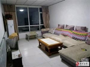 城张小区2室1厅1卫700元/月