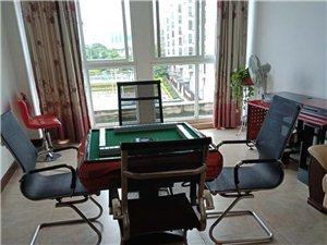 建水金星酒店三楼办公室出租 2018A-786