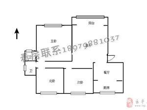 天湖东湖最新房源房东急售内有海量房源带图