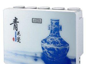 萬達凈水器廠家直銷-熱線:13411829116