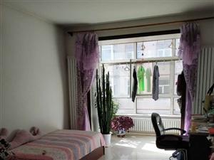 文化小区2室1厅1卫23万元
