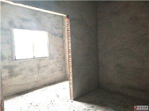 现售沥林30.8万元起110平带电梯房东直售