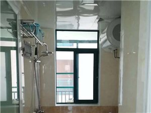 水和园2室1厅2卫90万元