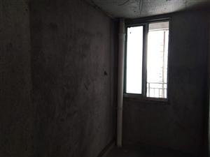 万丽花园16楼3室2厅2卫61.8万元