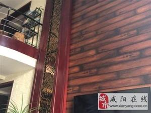 玉泉路(丽彩怡和人家)四室豪华装修万达对面