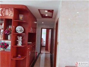 (公园旁)奥园电梯3室2厅2卫2100元/月