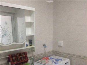 春华小区3室1厅1卫65万元