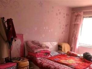 建安家园2室1厅1卫35万元