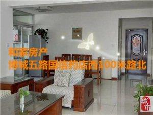 1805-京博华艺亭顶层复式