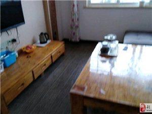 紫禁城3室2厅1卫60万元不动产证加地下停车位