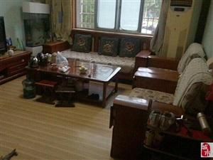 北城小区3室2厅1卫+储藏室+车位60万元