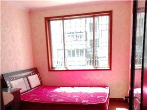 富水小区(盛隆富水小区)3室2厅1卫57万元