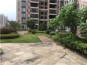融家地产:御景苑2室2厅1卫48.8万元