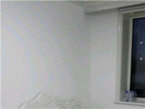 星华家园1室1厅1卫17万元