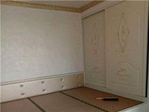 星华家园3室74万元