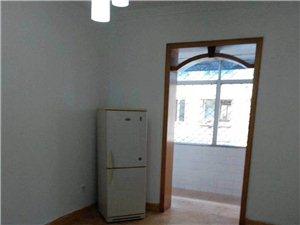 荆东小区3室2厅1卫42万元